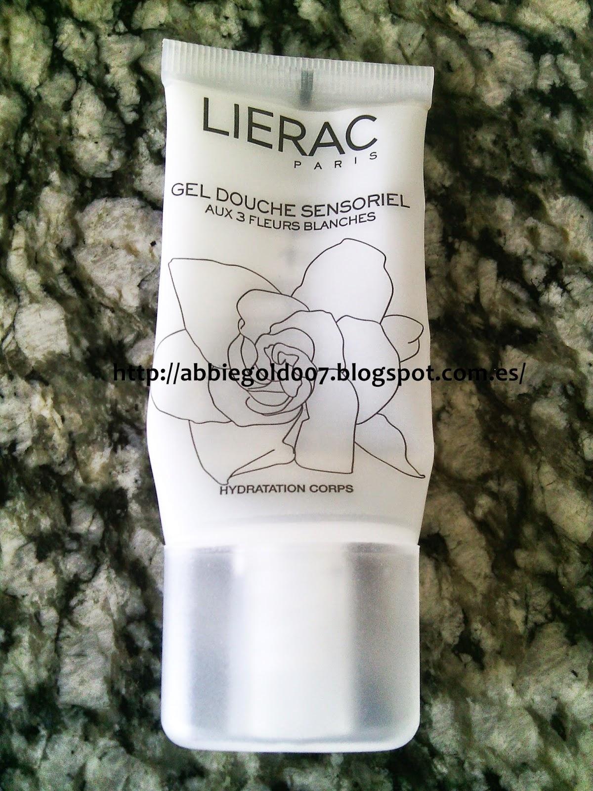 producto-terminado-lierac-flores-blancas