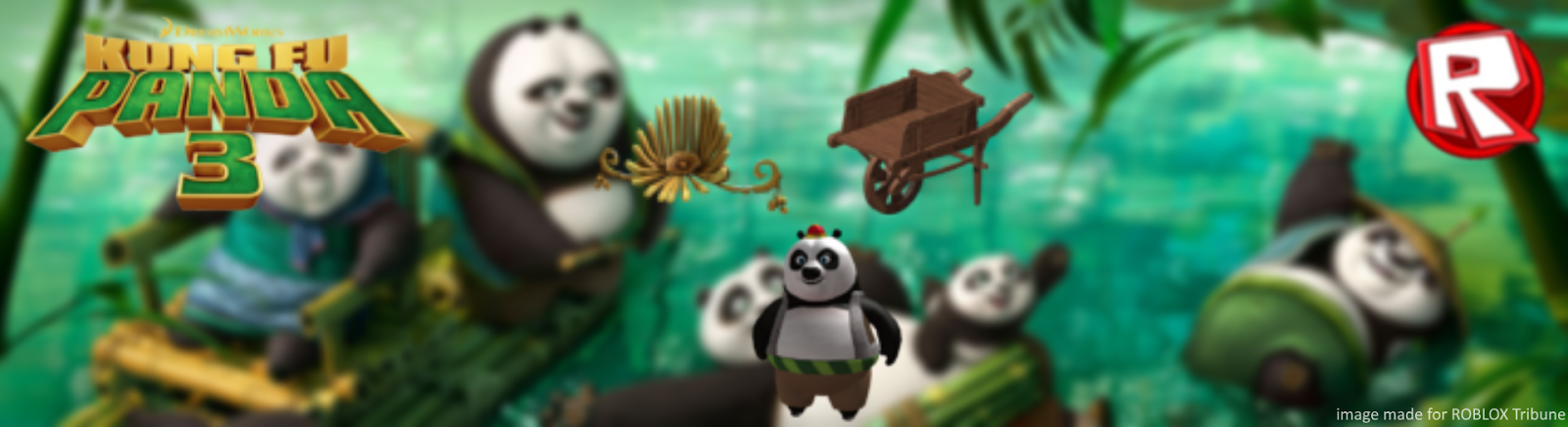 Kung Fu Panda Roblox Id - Kung Fu Panda Roblox Robux Free For Roblox
