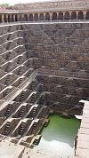 राजस्थान कीप्रमुख बावडिया