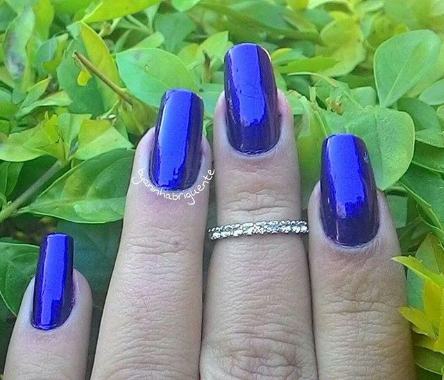 http://festadasunhas.blogspot.com.br/