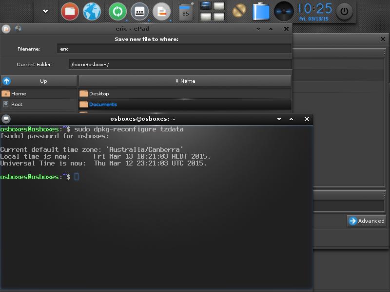 7zip Linux