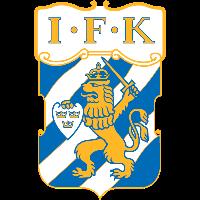 Daftar Lengkap Skuad Nomor Punggung Baju Kewarganegaraan Nama Pemain Klub IFK Göteborg Terbaru 2017-2018