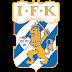 Daftar Skuad Pemain IFK Göteborg 2017/2018