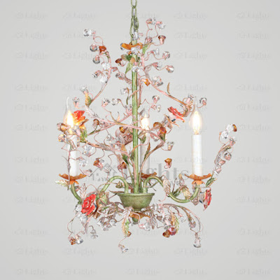 http://www.savelights.com/pastoral-3light-botanical-crystal-small-bathroom-chandeliers-p-920.html