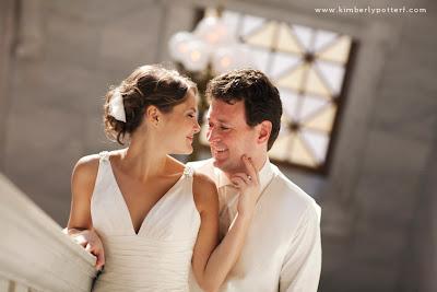 Jody + Patrick's Wedding | Columbus Ohio wedding photography 10