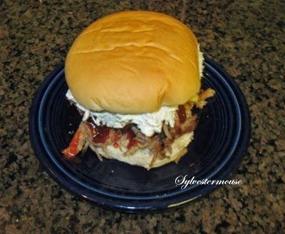 http://food.squidoo.com/homemade-barbeque-recipe-for-the-best-barbeque-sandwiches