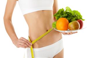 7 Kiat Diet Sukses Harus Dicoba, 5 Cara Diet Tanpa Gagal Penting Diperhatikan, 10 Tips Diet Mayo Sukses Dalam 13 Hari Yang Benar dan Ampuh, 5 Cara Diet Detox 3 Hari Turun 1 kg