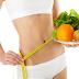 7 Kiat Diet Sukses yang Harus Dicoba