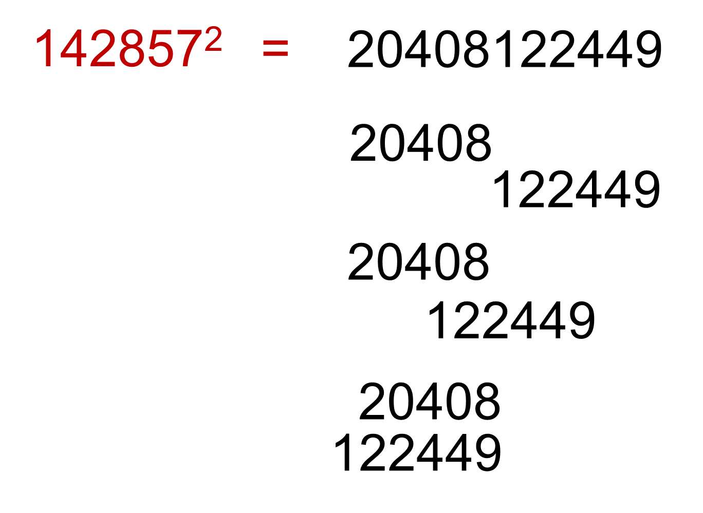 MEDIAN Don Steward mathematics teaching: fractions to