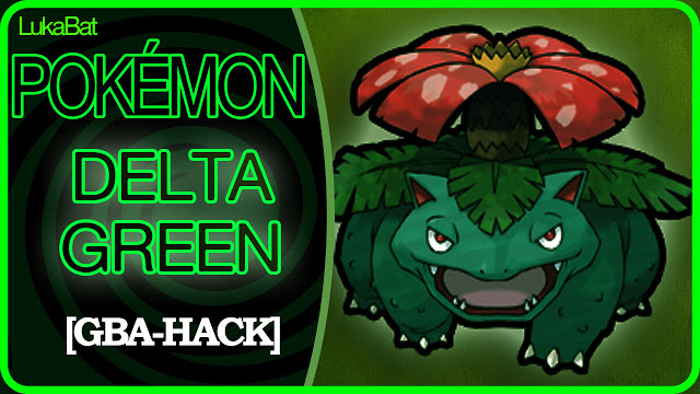 pokemon leaf green hack gba download