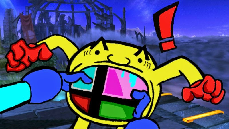 http://pokemons-super-warioman.blogspot.com/2015/03/top-22-de-mejores-final-smashes-en-los.html