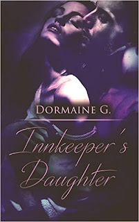 Innkeeper's Daughter