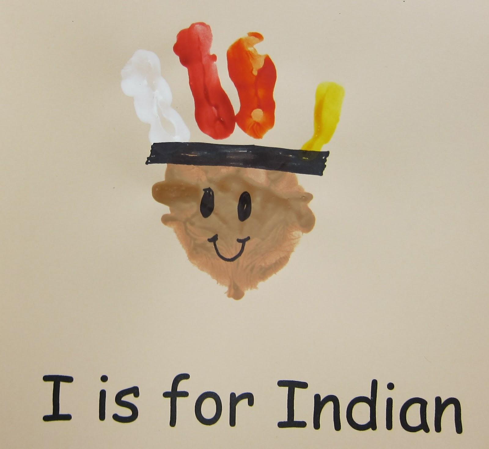Preschool Letter S Holiday Craft Ideas