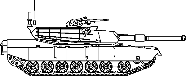 Coloring Pages: Military Coloring Pages Free and Printable