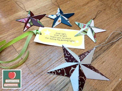Want the gift tag I created for my child's teacher gift?