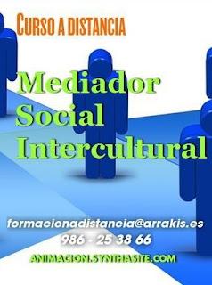 imagen cursos mediador social intercultural