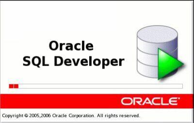 Vishal Lambe's Blog: How To : Install Oracle SQL Developer