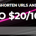 Shrinkearn Review-Earn money with short links.