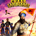 Chaar Sahibzaade: Rise Of Banda Singh Bahadur Movie Official Download | Song Download