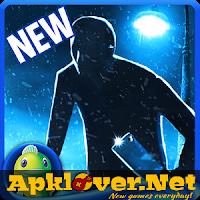 Haunted Hotel: The Axiom Butcher MOD APK full unlocked