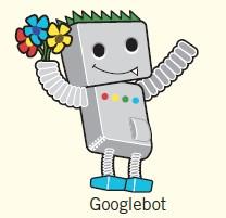 referencer son site sur Google