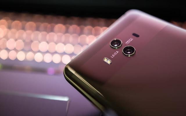 Four-huawei-smartphones-gets-tenaa-certification