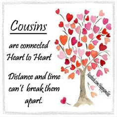 cousin-day-quotes-best-wishes-picture