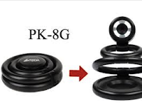 A4Tech Webcam PK-8G driver download