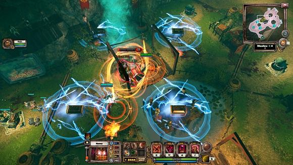 bloodsports-tv-pc-screenshot-www.ovagames.com-4