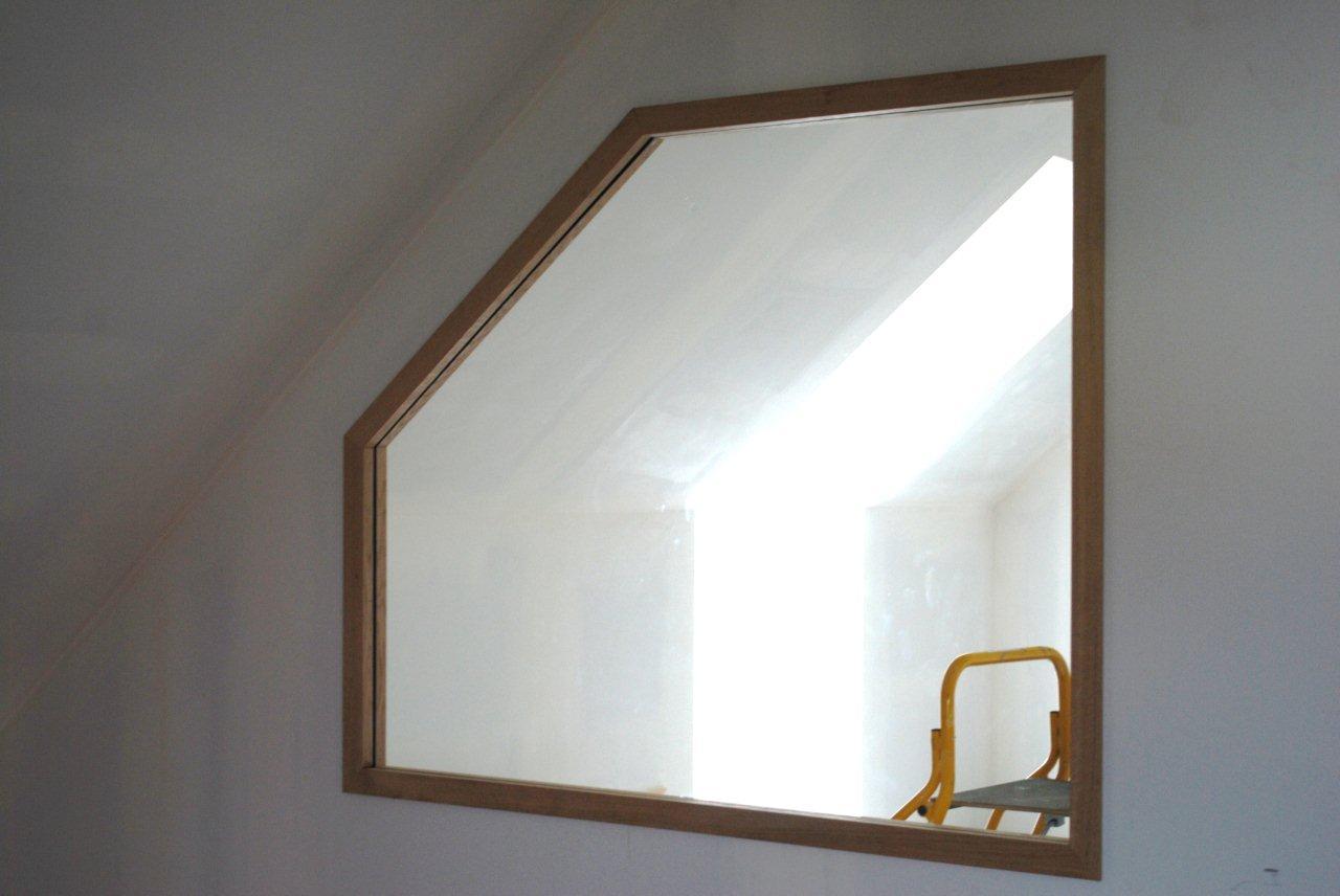 d co fenetre pvc vantaux avec volet roulant versailles 12 fenetre bois castorama fenetre. Black Bedroom Furniture Sets. Home Design Ideas