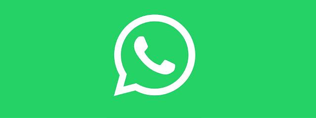 whatsapp new features,whatsapp new features 2019