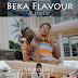 NEW SONG | Beka Flavour - Libebe | DOWNLOAD Mp4 VIDEO