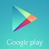 Play Store Yang Tidak Bisa Download Aplikasi, Bagaimana Cara Mengatasinya