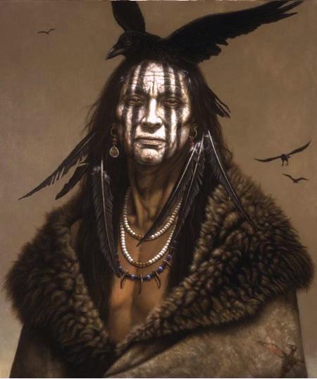 Johnny Depp as Tonto: I'm still not feeling