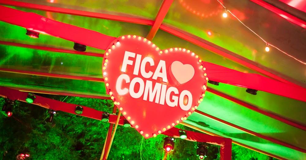 57a66d248671b FICA COMIGO TRAZ FESTA EXPLODE CORAÇÃO A CURITIBA