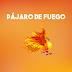 Dragón Pájaro de Fuego | Dragon City