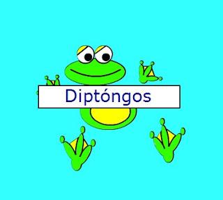 http://www.sectorlenguaje.cl/cursos/basica/varios/diptongos.swf