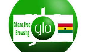 {100% Working} Latest Glo Ghana Unlimited Free Browsing In 2019