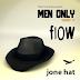 FLOW - JONE HAT - MOH7#44