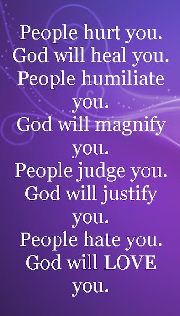 Quotes For When People Hurt You: People Who Hurt Others Quotes. QuotesGram