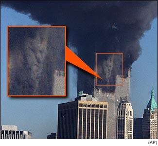 Resultado de imagen para 11:11 twin towers