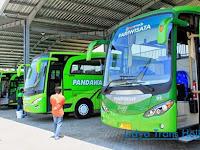 Daftar Harga Sewa Bus Pariwisata di Surabaya Terbaru 2018