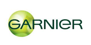 Lotion Purifiante Douceur PureActive Sensitive SkinActive - Garnier