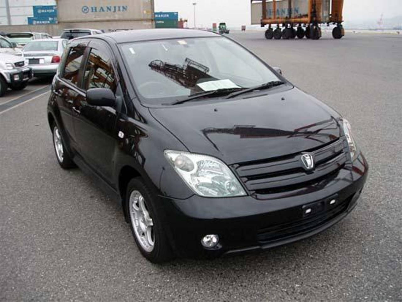 Cheap used toyota cars for sale in kenya