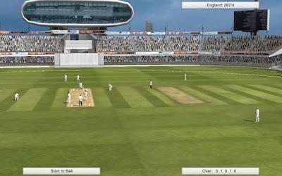 Cricket Captain 2016 PC Game