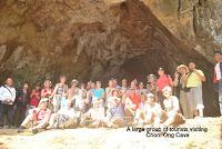 http://oudomxaytourism.blogspot.com/p/cave-visit.html