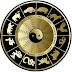 Horoskopi Kinez 2017 - viti i pulës së kuqe të zjarrit
