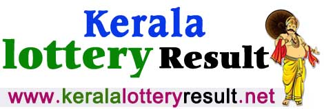 Latest LIVE 2018 Kerala Lottery Results Today | KeralaLotteryResult.Net