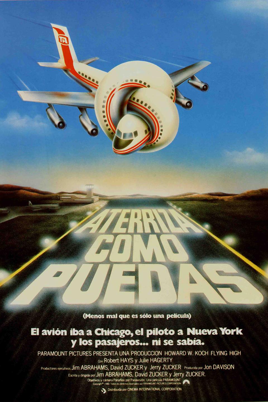 Días de cine y rosas: Comedia y Clásicos   Los Lunes Seriéfilos