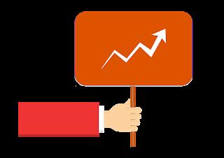 aumentar-exito-exitoso-habitos-plot